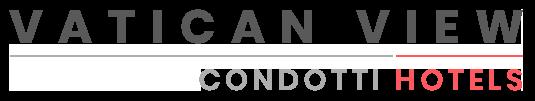 Logo Vatican View