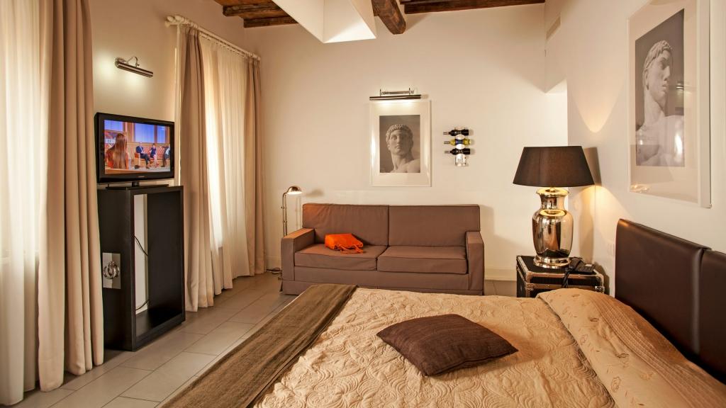 relais-vatican-view-rome-rooms-4