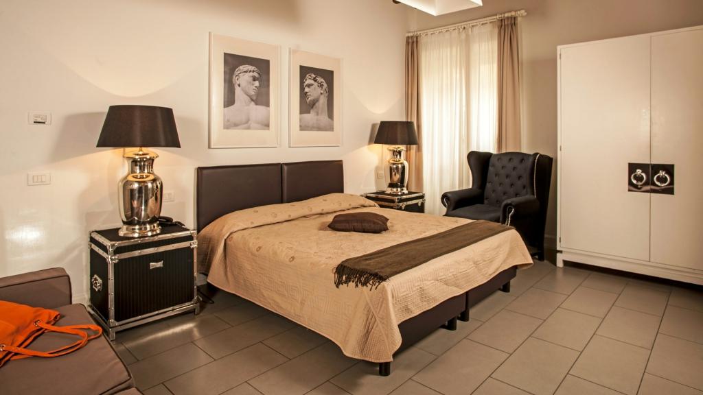 relais-vatican-view-rome-rooms-5