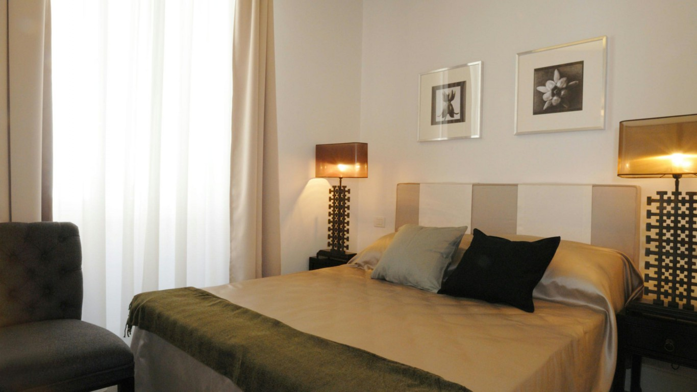relais-vatican-view-rome-rooms-12