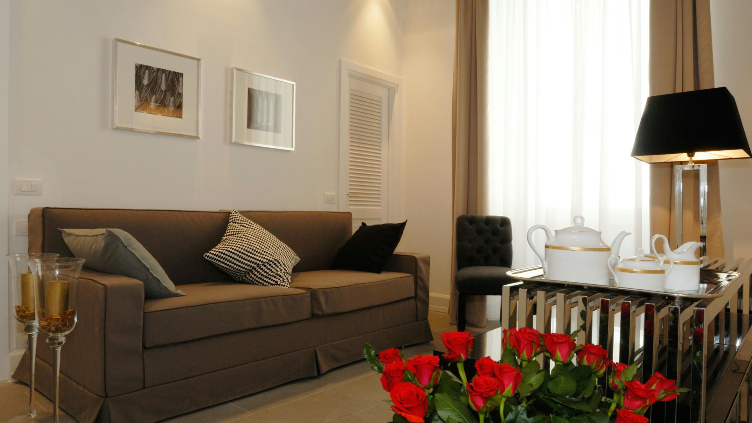 relais-vatican-view-rome-rooms-11