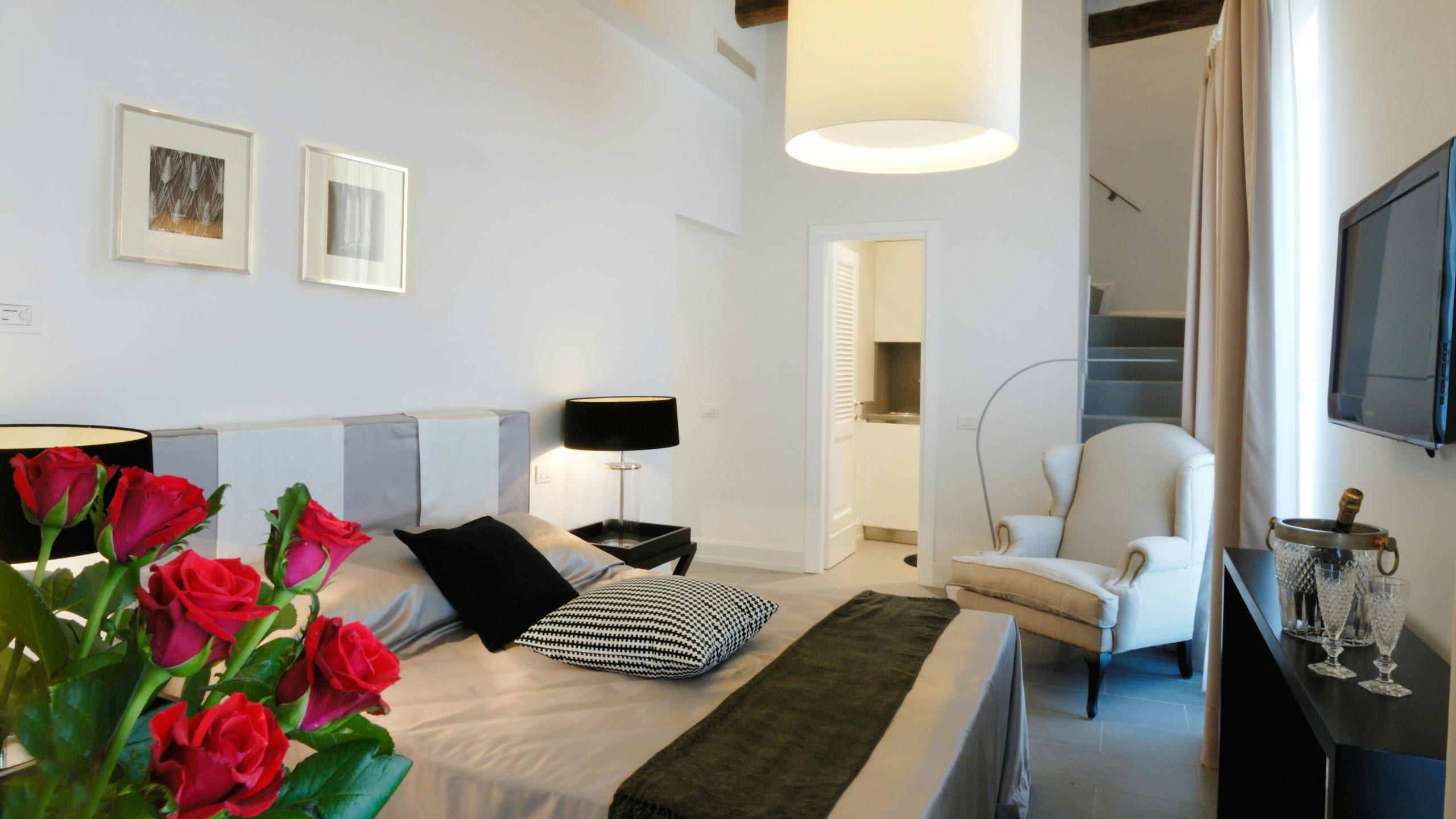 relais-vatican-view-rome-rooms-9