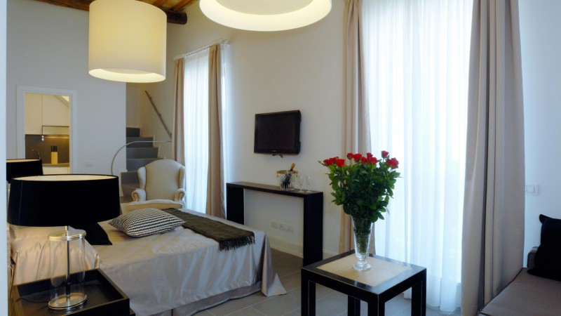 relais-vatican-view-rome-rooms-16