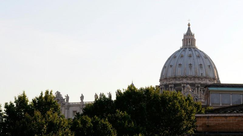 relais-vatican-view-rome-saint-peter-18