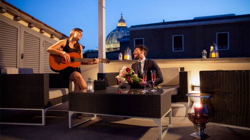 vatican-view-terrazza-154