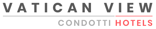 Logo Relais Vatican View